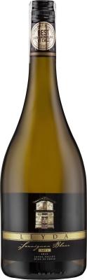 Wino Leyda Lot 4 Sauvignon Blanc Leyda Valley