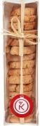 Cukiernia Wasiakowie Cantuccini w pudełeczku (150g)