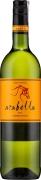 Wino Arabella Chardonnay Western Cape WO 2016