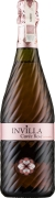 Wino Bisol Cuvée Rosé Invilla Extra Dry