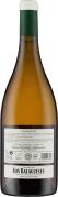 Wino Vegalfaro Chardonnay Pago de los Balagueses DOP 2019