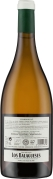 Wino Vegalfaro Chardonnay Balagueses VdP 2016