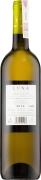 Wino Vaccaro Luna Chardonnay Terre Siciliane IGT
