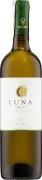 Wino Vaccaro Luna Grillo Terre Siciliane IGT