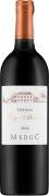 Wino Château Pey Martin Médoc AOC 2015
