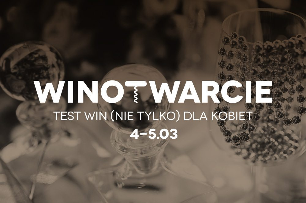 winotwarcie_blog
