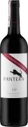 Wino Pantera Cabernet Sauvignon Lisboa VR