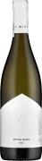 Wino Winnica Turnau Seyval Blanc półwytrawne 2018