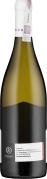 Wino Winnica Turnau Hibernal półsłodkie 2016