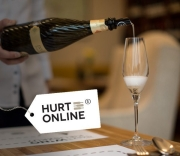 HURT ONLINE – nowa platforma dla restauracji, kawiarni, sklepów