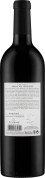 Wino Château Arricau Bordes Madiran AOC 2016