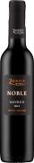Wino Zagreus Noble Mavrud Sweet 375 ml 2012