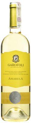 Wino Garofoli Amarela Passerina Marche IGT 2020