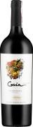 Wino Domaine Bousquet Gaia Blend Mendoza Tupungato 2018