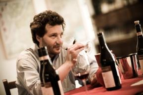 Cavalotto wino