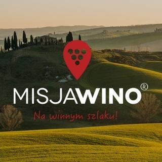 Rusza projekt MISJA WINO! Wyjazdy do winnic Włoch iHiszpanii
