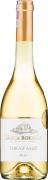 Wino Sarga Borhaz Tokaj Aszú 2013 500 ml