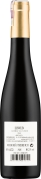 Wino Weinrieder Eiswein Grüner Veltliner 2014 375 ml