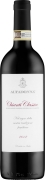 Wino Altadonna Chianti Classico DOCG