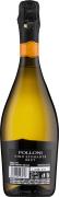 Wino Polloni Spumante Brut