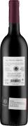 Wino Coloma Tinto Cosecha Extremadura VdlT