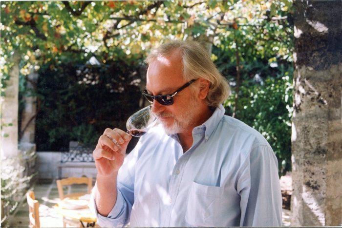 Duca Carlo Guarini wino