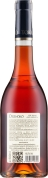 Wino Disznókő Aszú Eszencia Tokaj 2000 500 ml