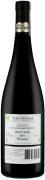 Wino Fernand Engel Pinot Noir Renaissance Alsace AC 2015