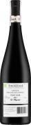 Wino Fernand Engel Pinot Noir Meyerhof Alsace AC 2015