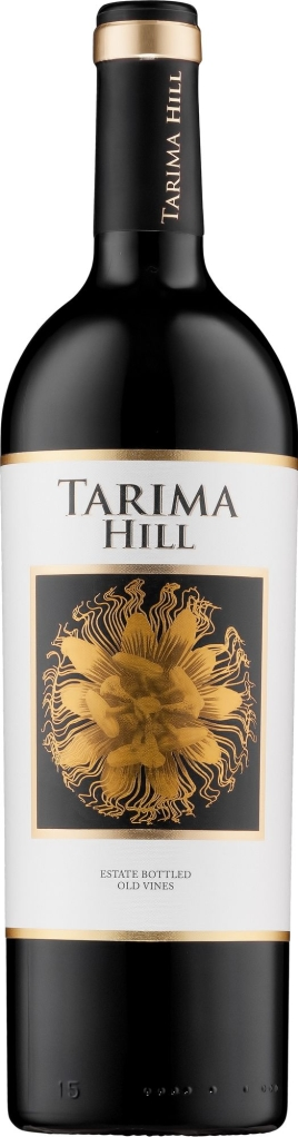 Wino Volver Tarima Hill Alicante DO 2017
