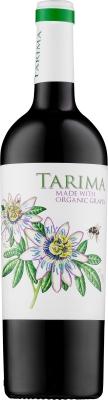 Wino Volver Tarima Organico Alicante DO 2017
