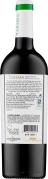 Wino Volver Tarima Organico Alicante DO 2018