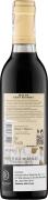 Wino Toro Albala Don P.X. Gran Reserva Montilla-Moriles DO 1987 375 ml