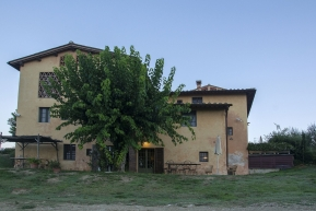 Winiarnia I Veroni
