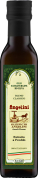 Oliwa Angelini Blend Classico (250 ml)