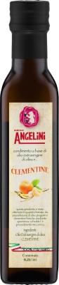 Oliwa Angelini z klementynkami (250 ml)