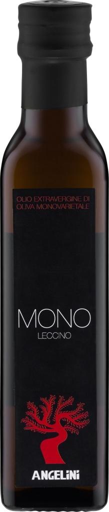 Oliwa Angelini Leccino (250 ml)