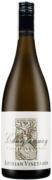 Wino Lothian Vineyards Chardonnay Elgin WO 2019