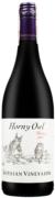 Wino Lothian Vineyards Horny Owl Shiraz Elgin WO 2019