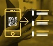 Kody QR na fakturach ułatwią Ci dotarcie do opisu produktów!