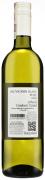 Wino Artisan Sauvignon Blanc Pure Burgenland 2019