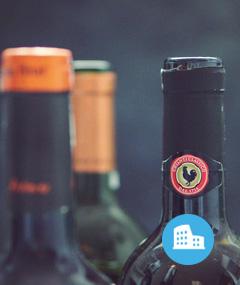 Warsztat Wina: Włochy