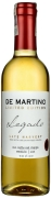 Wino De Martino Legado Late Harvest Limited Edition 2006 375 ml