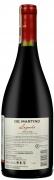 Wino De Martino Legado Pinot Noir Limari Valley 2017