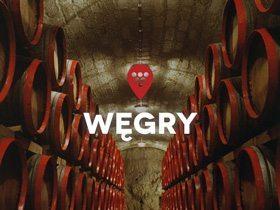 MISJA WINO: poznaj Węgry na szlaku wina!