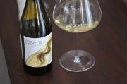 ABC białego wina
