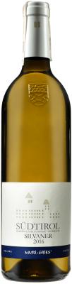 Wino Muri Gries Silvaner Alto Adige DOC 2019
