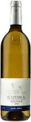 Wino Muri Gries Silvaner Alto Adige DOC 2016