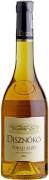 Wino Disznókö Aszú 6 Puttonyos Tokaj 2013 500 ml
