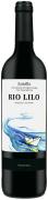 Wino Rio Lilo Monastrell Jumilla DO 2018